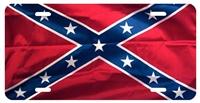 Confederate-Flag-Plate-1