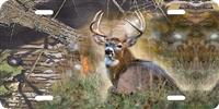 Deer-Camo-Plate-1