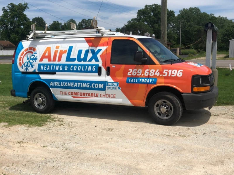 Vehicle Graphics_AirLux (1)