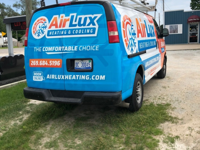 Vehicle Graphics_AirLux (2)